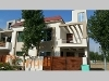 Picture 5 Marla House, Block Sunflower, Bahria...