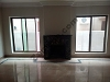 Picture D h a 10 marla used house for sale in phase 3 z...