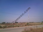 Picture Plot Available On Fateh Jang Raod