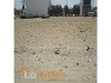 Picture 100 Sq Yd Commercial Plot, Phase 2, DHA Karachi...