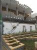 Picture -10 Bed House - North Nazimabad, Sind, PAKISTAN