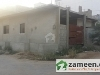 Picture Gulshan E Maymar - House For Sale