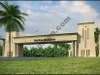 Picture Residential Apartments For Sale In G-15 Islamabad