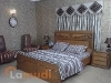 Picture 300 Sq Yd Furnished House, Khayaban-e-Muslim,...