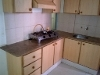 Picture 2 Bed Lounge & Kitchen Studio Apartment on Rent...