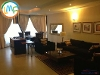 Picture Bahria town one bed room fully furnished apartment