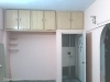 Picture 1,050 Sq. Feet Apartment for Sale in Karachi