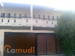 Picture House to buy with 12.00 m² and 4 bedrooms in...