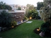 Picture Luxury 1 Kanal House For Sale