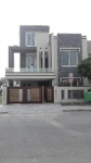 Picture 8 Marla Brand New Double Storey Prime House...
