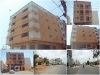 Picture 450 Sq Ft Studio Apartment, Phase 6, DHA,...