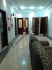 Picture 4 Bed Slightly Used Furnished Bungalow Portion...