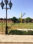 Picture 5 Marla Plot No 789 For Sale In Jinnah Block...
