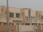 Picture Askari-11, brand new houses availble DHA LAHORE...