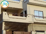 Picture 5 Marla Double story Newly constructed house in...