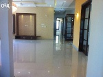 Picture Brand New Bungalow For Rent Defense Phase 8