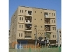 Picture Apartment for rent with 5.00 m² and 2 bedrooms...