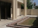 Picture Bungalow Main Road F-10 Islamabad