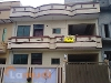Picture House for rent with 9.30 m² and 9 bedrooms in...