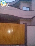 Picture Choungi no 5 5marla house for sale