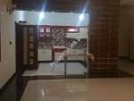 Picture House Available for Sale in Block 3 Gulistan e...