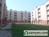 Picture 2 Bed Flat For Sale In Sector G-11
