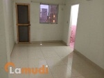 Picture Apartment to buy with 5.33 m² and 3 bedrooms in...