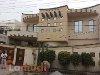 Picture House to buy with 19.00 m² and 5 bedrooms in...