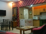 Picture Furnished apartments available for rent at...