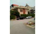 Picture E11 40/80 open basement for rent