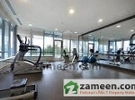 Picture 3 Bedroom Flat for sale in Islamabad