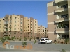 Picture Apartment to buy with 10.60 m² and 3 bedrooms...