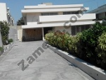 Picture 1000 Sq. Yard Bungalow For Sale
