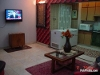 Picture Fully furnished apartments for rent (Only for...