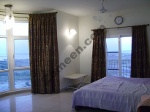 Picture Fully Furnished Creek Vista Apartment For Rent...