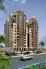 Picture Falaknaz Dynasty Malir Cantt - Flat For Sale