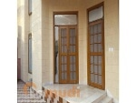 Picture House for rent with 12.00 m² and 3 bedrooms in...