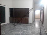 Picture 1 Kanal upper portion available for rent in...