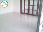Picture Defence 700 yards brand new bungalow in dha ph 6