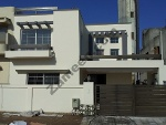 Picture Brand New 11 Marla, 4 Bedroom House