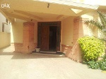 Picture Dha Phase VIII, 500 yds brand New Bungalow