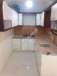 Picture 3 Bed apartment Available for Sale in Defence...