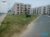 Picture 2000 flats. Family flats. 5_MARLA, 2 BED. Very...