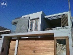 Picture DHA Phase V Brand New House