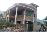Picture House to buy with 14.00 m² and 6 bedrooms in...