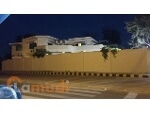 Picture House to buy with m² and 5 bedrooms in Karachi,...