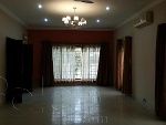 Picture 20/10/-/-/- Marla Houses for Sale in Bahria...