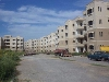 Picture G-11/3 PHA 3 Bedrooms Apartment at 2nd Floor...