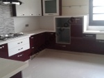 Picture 500 Yards Brand New Architect Designed Bungalow...