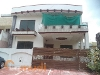 Picture House for rent with 12.00 m² and 9 bedrooms in...